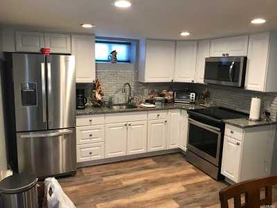Selden Rental For Rent: 36 Abinet Ct