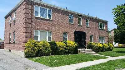 Whitestone Multi Family Home For Sale: 20-30 146 St