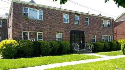 Whitestone Multi Family Home For Sale: 20-24 146st