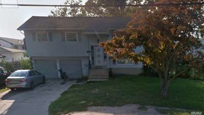 Brentwood Rental For Rent: 138 Broadway Ave