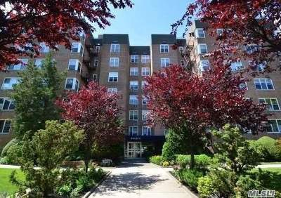Bayside Co-op For Sale: 18-40 211th St #3B