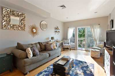 Astoria Condo/Townhouse For Sale: 25-40 38th St #4A