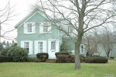 Eastport Single Family Home For Sale: 16 River Ave