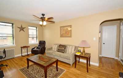 Bayside Co-op For Sale: 215-44 47th Avenue #2A