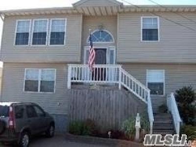 Baldwin Single Family Home For Sale: 660 Fisherman's Rd