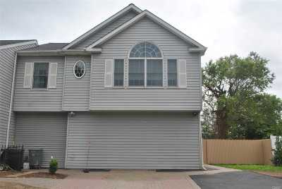 Stony Brook Rental For Rent: 4 Meadow Dr #2