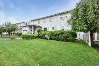 East Meadow Single Family Home For Sale: 2066 Longfellow Ave