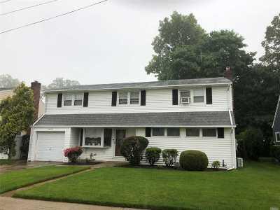 Massapequa Multi Family Home For Sale