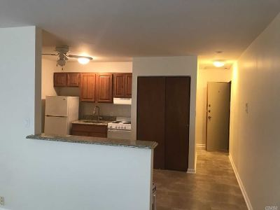 Nassau County Rental For Rent: 1219 2nd Ave #103