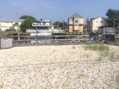 Oceanside Residential Lots & Land For Sale: Elliott Blvd