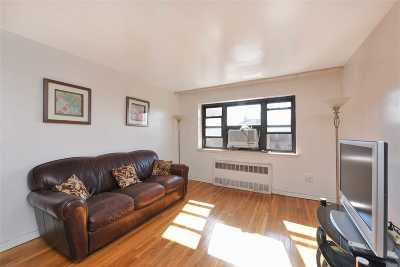 Flushing Co-op For Sale: 31-50 140 St #6H