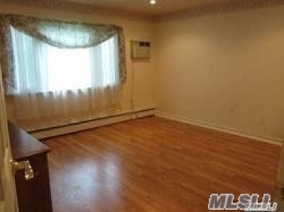 Stony Brook Rental For Rent: 14 Parsons