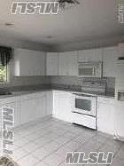 N. Babylon Rental For Rent: 49 White St