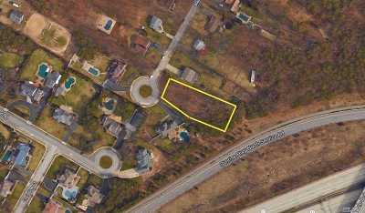 Bohemia Residential Lots & Land For Sale: 85 Blake