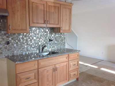 Lindenhurst Rental For Rent: 316 32