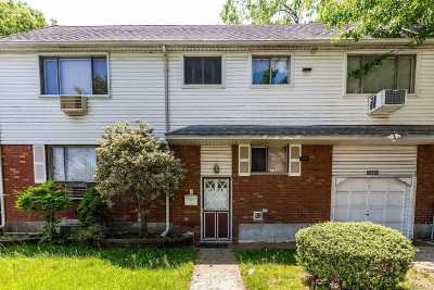Flushing Multi Family Home For Sale: 138-84 63rd Ave