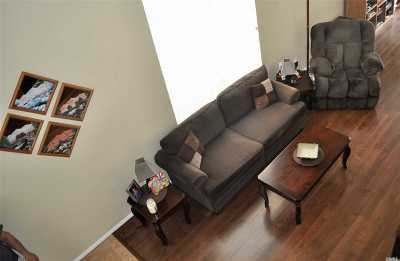 Holbrook Condo/Townhouse For Sale: 50 Colony Dr