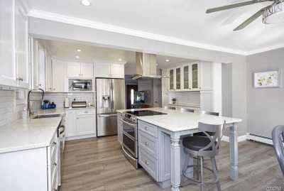 East Meadow Single Family Home For Sale: 2266 Oxford St
