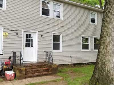 Suffolk County Rental For Rent: 50 Wyman Ave