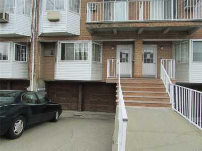 Brooklyn Condo/Townhouse For Sale: 1229 E 80th St #178