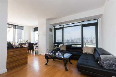 Long Island City Condo/Townhouse For Sale: 11-24 31st Ave #17C