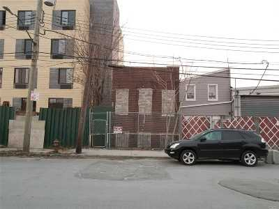 Brooklyn Multi Family Home For Sale: 2624 W 13th St