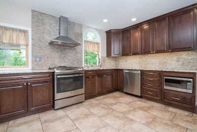 Lake Grove Single Family Home For Sale: 40 Dietz Ave