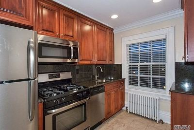West Islip Rental For Rent: 1001 Montauk Hwy #10