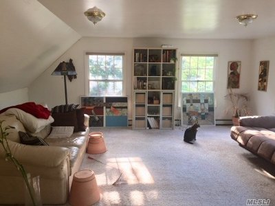 Stony Brook Rental For Rent: Meadow Dr