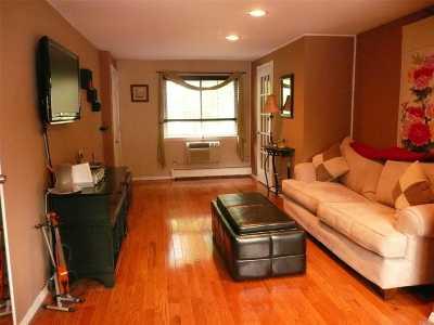 Nassau County Rental For Rent: 152 Jervis Ave #152
