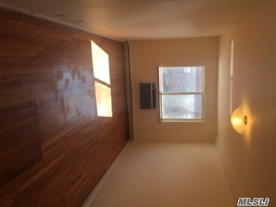 Astoria Multi Family Home For Sale: 31-20 47 St