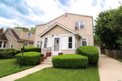 Baldwin Single Family Home For Sale: 1854 Twain St