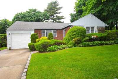 Oceanside Single Family Home For Sale: 2520 Eileen Rd
