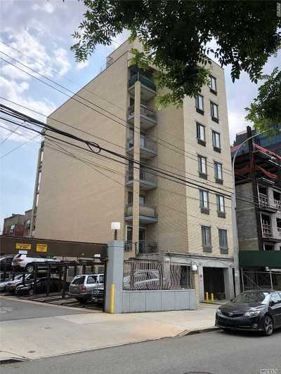 Flushing Condo/Townhouse For Sale: 146-14 35th Ave #5C