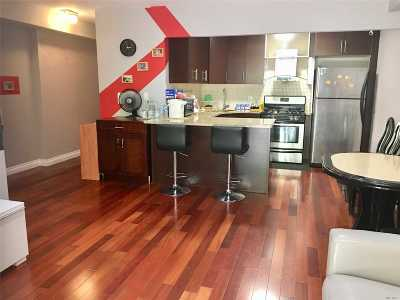 Fresh Meadows Condo/Townhouse For Sale: 71-19 162nd St #1G