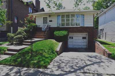 Douglaston Single Family Home For Sale: 65-28 247 Ave
