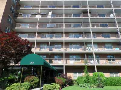 Nassau County Rental For Rent