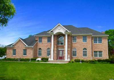 E. Northport Single Family Home For Sale: 4 Fair Oaks Ct