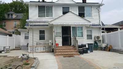 Queens County Rental For Rent: 10-23 117 St #1F