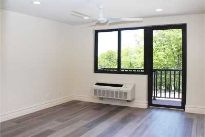 Briarwood Condo/Townhouse For Sale: 135-46 Grand Central Pk #1A