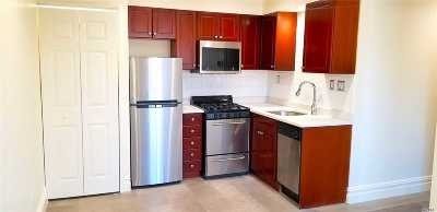 Briarwood Condo/Townhouse For Sale: 135-46 Grand Central Pk #1B