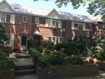 Elmhurst Single Family Home For Sale