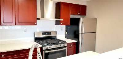 Briarwood Condo/Townhouse For Sale: 135-46 Grand Central Pk #2C