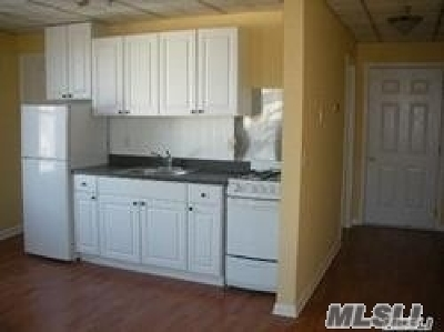 Suffolk County Rental For Rent: 224 E Main St #B