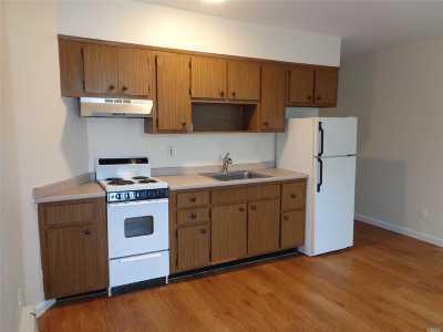 Nassau County Rental For Rent: 69 Merrick Ave #4