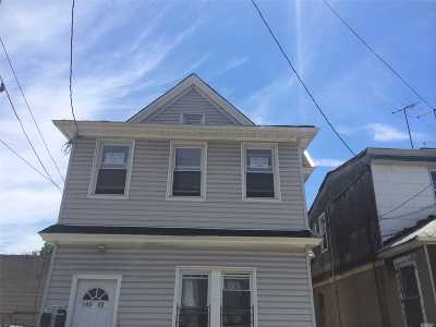 Queens County Rental For Rent: 143-22 94th Ave