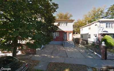 Jamaica Multi Family Home For Sale: 142-53 123rd Ave