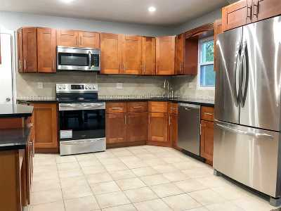 Malverne Single Family Home For Sale: 56 Broadway St