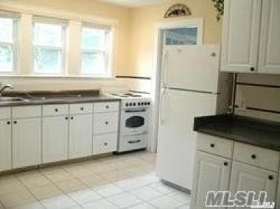 Huntington NY Rental For Rent: $1,850