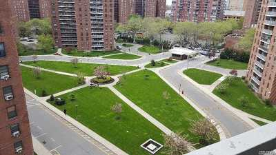 Rego Park Co-op For Sale: 61-35 98th St #16H
